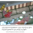 [하늘말 내말 1집] NO.5