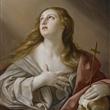 感動的禮拜-帶給耶穌感動的女人