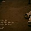 [하늘말 내말 6집] NO.186