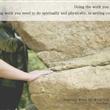 [Proverbs 6] NO.59