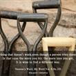 [Proverbs 6] NO.101