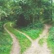 영원한 길