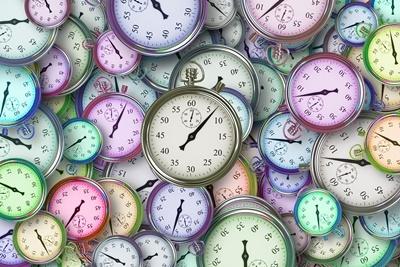 시간.jpg