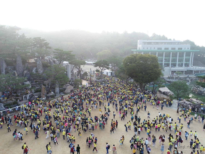 스타사진국 돌축제 개막식 (3).jpg