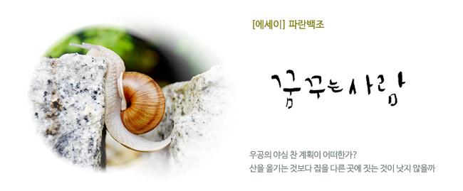 20190331_꿈꾸는사람완성.jpg