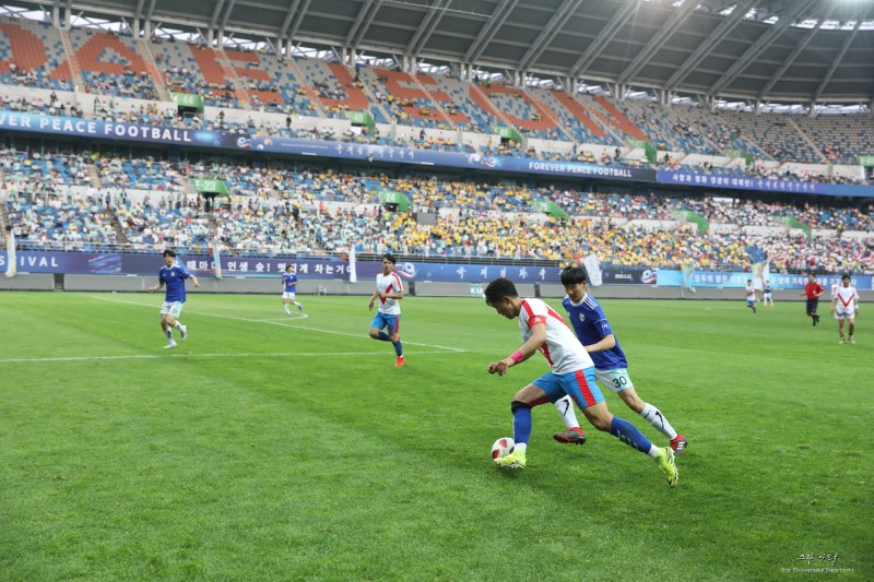512_국제평화_축구축제_(1).jpg