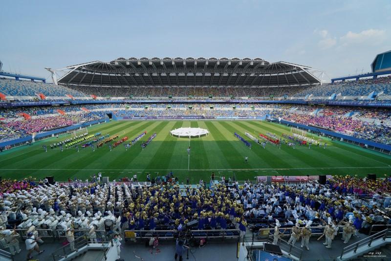 512_국제평화_축구축제_(3).jpg